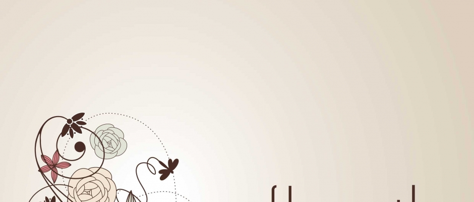 ショップカードエンスタジオ名古屋デザイン販促物ウェブ